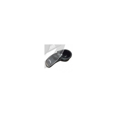 Support dossette Dolce Gusto KRUPS, MS-622116