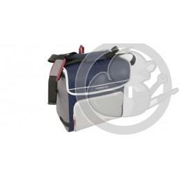 Fold'N Cool 30L Glacière CAMPINGAZ 2000011725