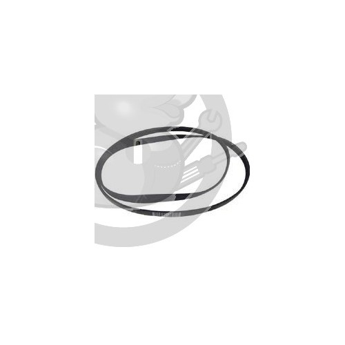 Courroie de lave linge 1036J4 EL