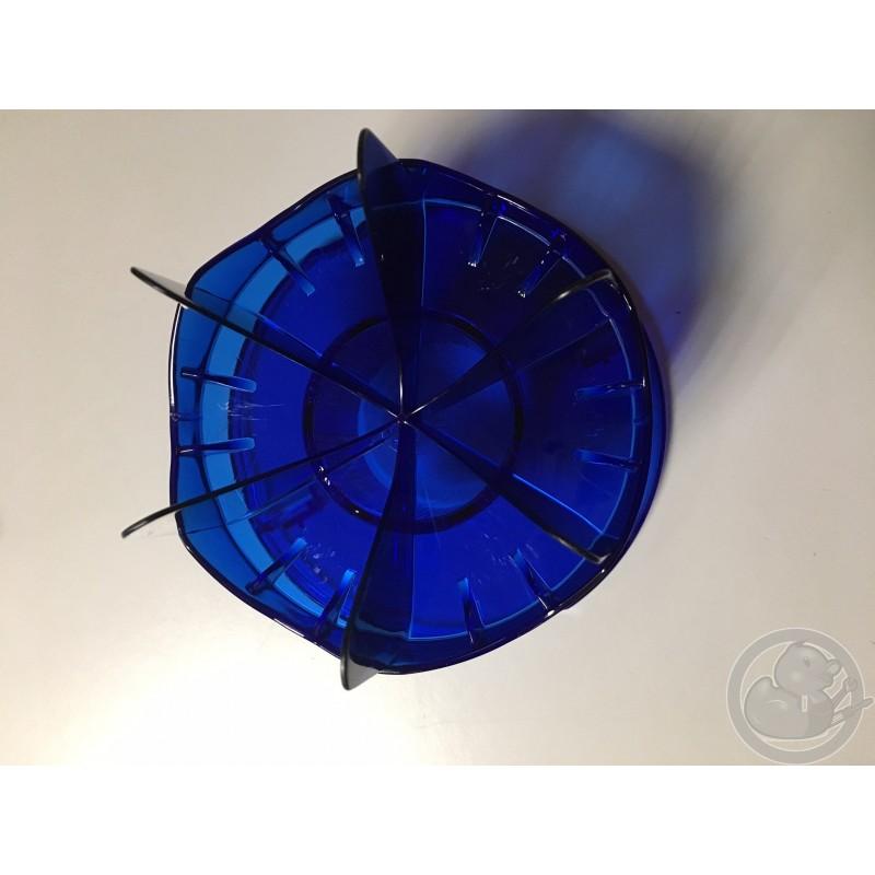 s parateur poussi re aspirateur air x extreme power. Black Bedroom Furniture Sets. Home Design Ideas