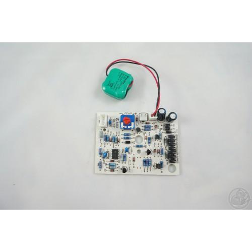 099111 Carte de régulation MONO+ batterie Thermor-Pacific-Atlantic