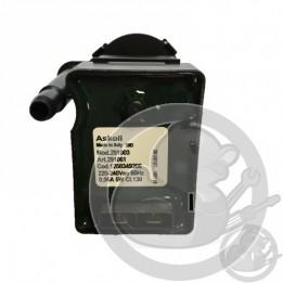 Pompe relevage seche linge Electrolux, 1258349214