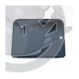 Plaque de cuisson acier émaillé brillante CAMPINGAZ 5010004796