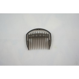 Guide de coupe 0.5-4.5mm tondeuse Babyliss, 35807090