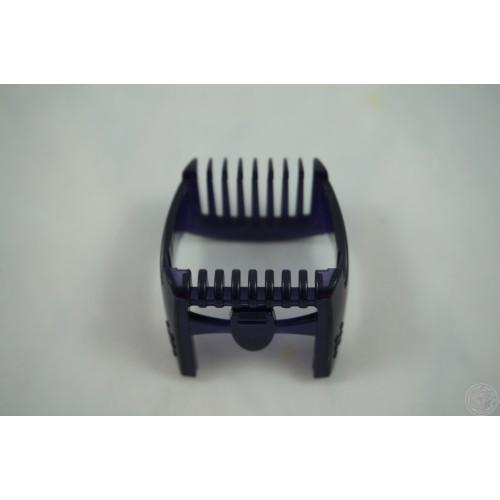 Peigne pour barbe tondeuse E842XE Babyliss, 35808401
