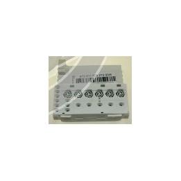 Module vierge lave vaisselle Electrolux 1113310526