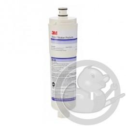 Cartouche filtrante pour réfrigérateur américain 00640565
