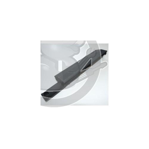 BRULEUR FONTE ADELAIDE + GENESCO, CAMPINGAZ 74801