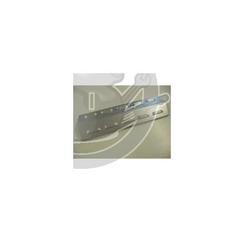 DIFFUSEUR DE CHALEUR 3 SERIES, SERIE 4, CAMPINGAZ 5010001598