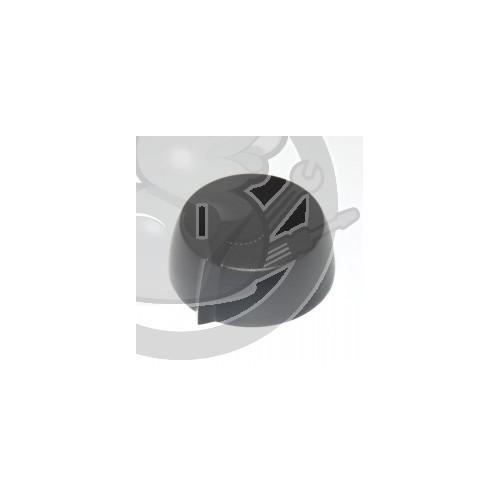 VOLANTS (X2) ADELAIDE, CAMPINGAZ 74805