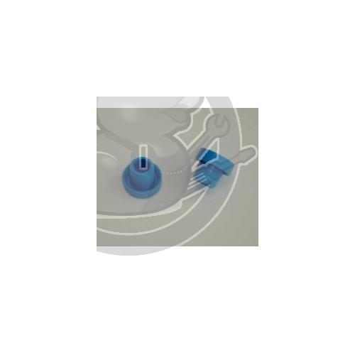 CAPUCHON X2 GLACIERE 934 17L, CAMPINGAZ 17417