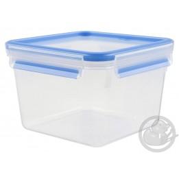 Masterseal Fresh boite carrée 1.75L bleue Tefal K3021712