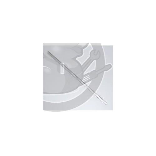 ENTRETOISE MAINTIEN, CAMPINGAZ 5010001216