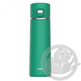We go bouteille isotherme 0.43L vert Tefal K2334504