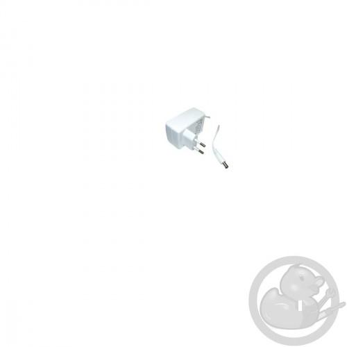 TRANSFORMATEUR 24V AIR FORCE, RS-RH4902