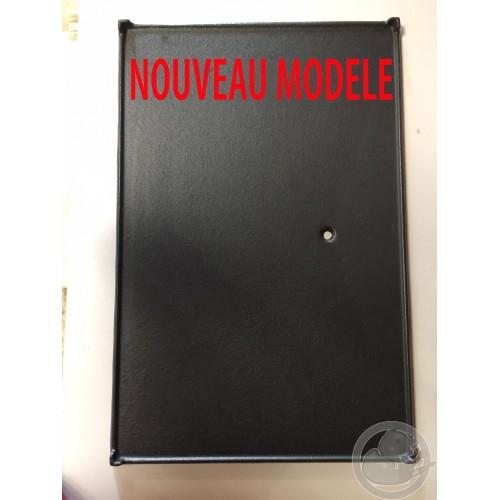 PLAQUE FONTE PLANCHA ADELAIDE 3, CAMPINGAZ 74839