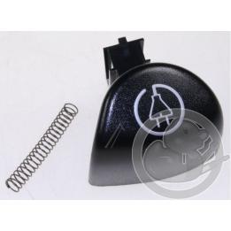 Bouton cable enrouleur extreme aspirateur Nilfisk 1470117500