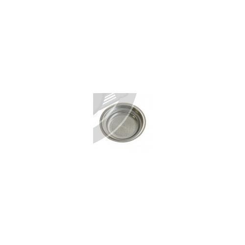 Filtre dosette percolateur cafetiere KRUPS MS-620353