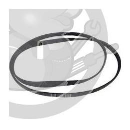 Courroie de sèche linge 1854J3