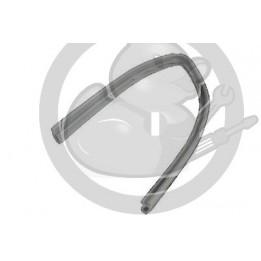 Joint bas de porte lave vaisselle Beko 1887560300