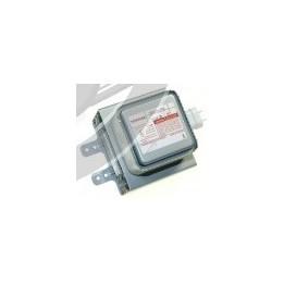 Magnetron 2M253H micro onde whirlpool 481010608131