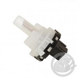 Capteur temperature lave vaisselle Electrolux, 1115912063