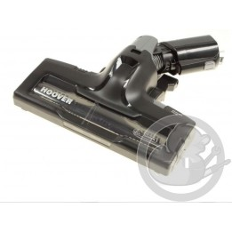 Brosse rotative Y57 aspirateur HFREE Hoover 35602239