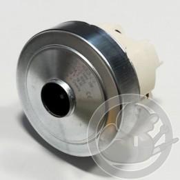 Moteur domel 463.3.270 aspirateur Rowenta RS-RT4135