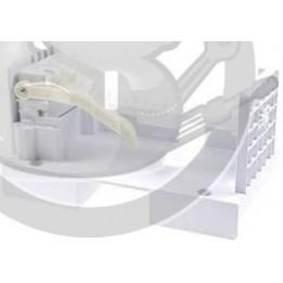 Fabrique à glaçon Samsung DA97-05806A