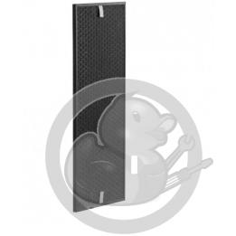 Filtre 2en1 charbon actif et allergy+ Pure Air Rowenta XD6231F0