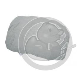 Housse grise de repassage Ixeo Calor XD5150E0
