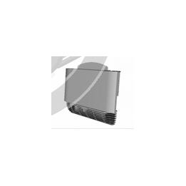 Bloc de ventilation complet + filtre Thermor 899807