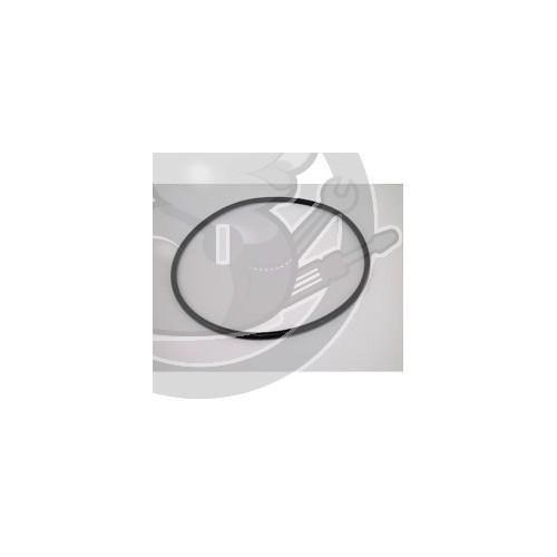 Joint autocuiseur 3,5/5/7L diam.220 LAGOSTINA, 090003010007 090003010207