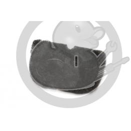 Filtre anti-odeur Friteuse super uno Tefal Moulinex XA005000
