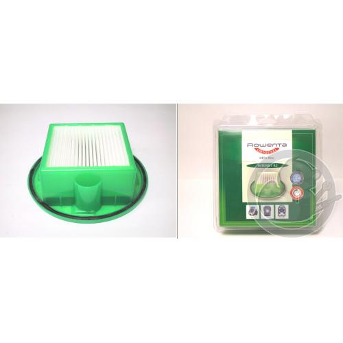 Filtre HEPA Rowenta, RS-RT3042, ZR000801