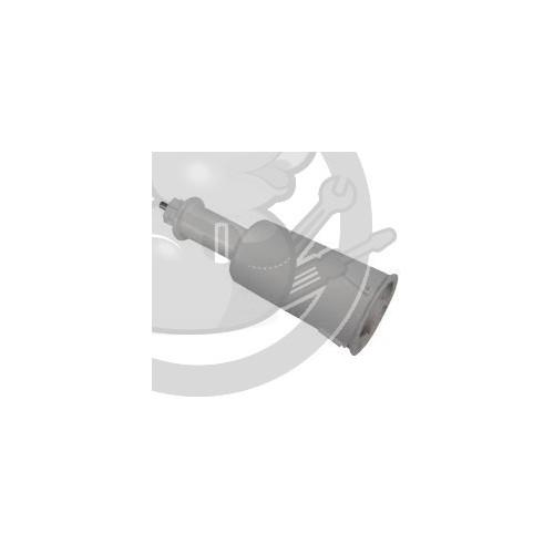 Arbre De Transmission MASTERCHEF 8000 - VITACOMPACT SEB/MOULINEX, MS-0697926, XF920102
