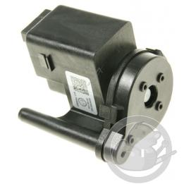 Pompe de condensation sèche-linge Haier 0024000190