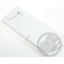 Porte de freezer réfrigérateur et congélateur Haier 0530023240