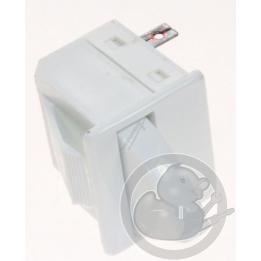 Interrupteur réfrigérateur congélateur Haier 00606050066