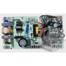 Module de puissance réfrigérateur congélateur Haier 0061800068