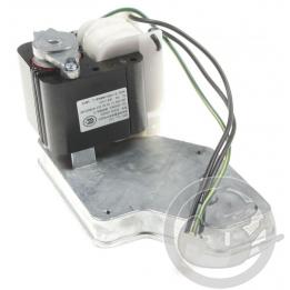 Moteur fabrique à glace réfrigérateur congélateur Haier 0064000615