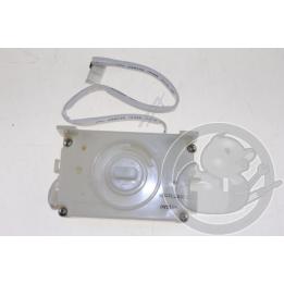 Moteur fabrique à glace réfrigérateur congélateur Haier 0064001224
