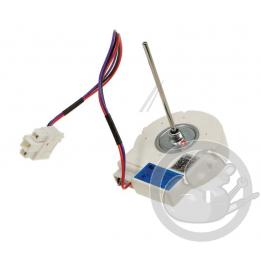 Ventilateur réfrigérateur congélateur Haier 0064000460
