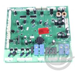 Module - carte de contrôle réfrigérateur congélateur Haier 0061800067A