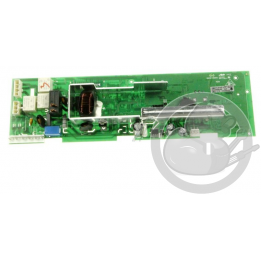 Module - carte de puissance affichage réfrigérateur congélateur Haier 0021800014D