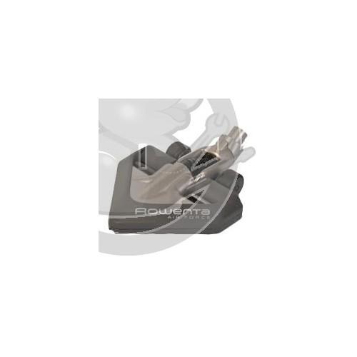 Electrobrosse AIRFORCE ROWENTA 18V, RS-RH4903