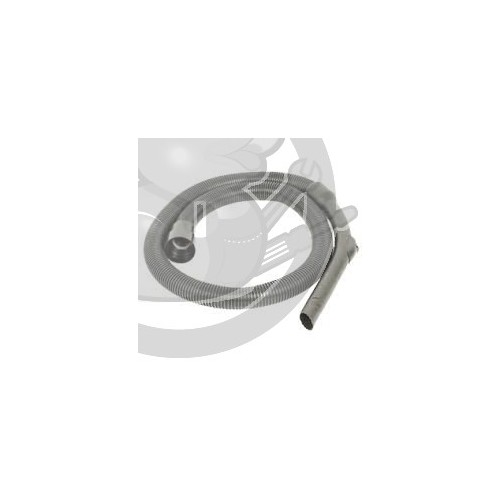 Flexible complet Rowenta Bully, RS-RB7991