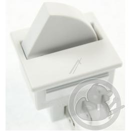 Commutateur porte réfrigérateur Whirlpool 482000093538