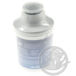 Ensemble filtre réfrigérateur Whirlpool Ariston C00300448
