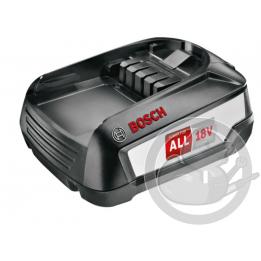Accumulateur aspirateur balai multifonction Bosch 17002207